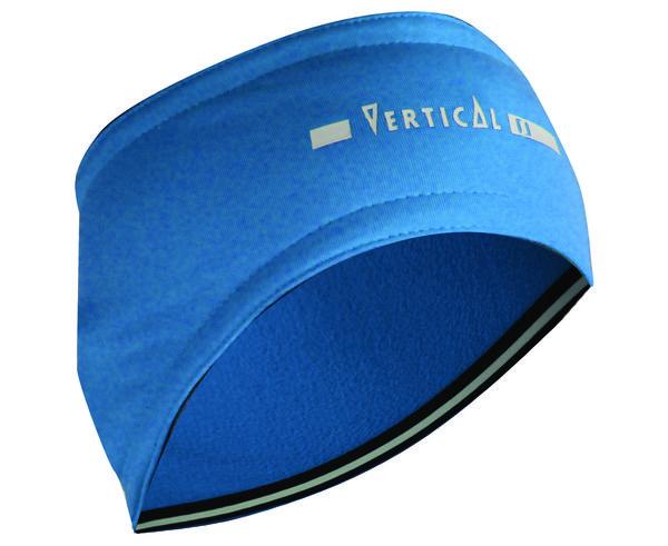 Complements Cap Marca VERTICAL Per Home. Activitat esportiva Trail, Article: BANDEAU VERTICAL.