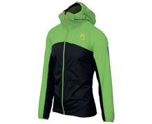 Jaquetes Marca KARPOS Per Home. Activitat esportiva Trail, Article: LOT JACKET.