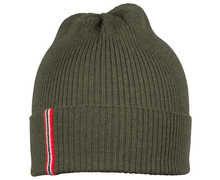 Complements Cap Marca AMUNDSEN Per Unisex. Activitat esportiva Esquí All Mountain, Article: BOILED HAT.