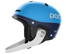 Cascs Marca POC Per Unisex. Activitat esportiva Esquí Race FIS, Article: ARTIC SL SPIN.