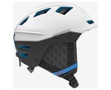 Cascs Marca SALOMON Per Unisex. Activitat esportiva Snowboard, Article: MTN LAB.