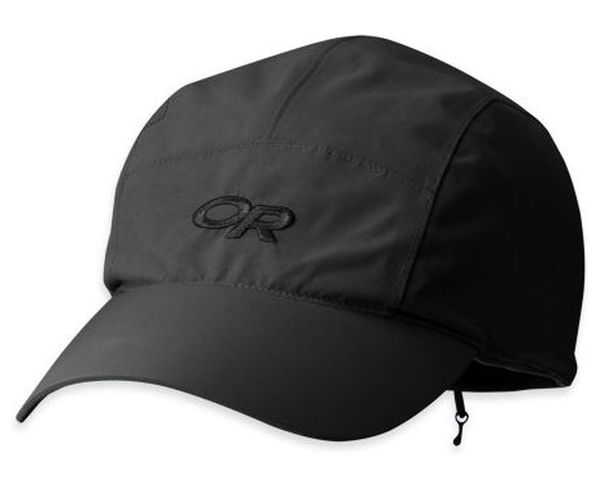Complements Cap Marca OUTDOOR RESEARCH Per Unisex. Activitat esportiva Excursionisme-Trekking, Article: PRISMATIC CAP.