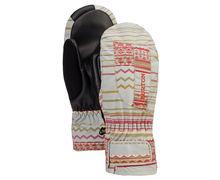 Manoples Marca BURTON Per Dona. Activitat esportiva Snowboard, Article: WB PROFILE UNDMTT.