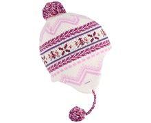 Complements Cap Marca BURTON Per Nens. Activitat esportiva Snowboard, Article: GIRLS COCOA ERFLP.