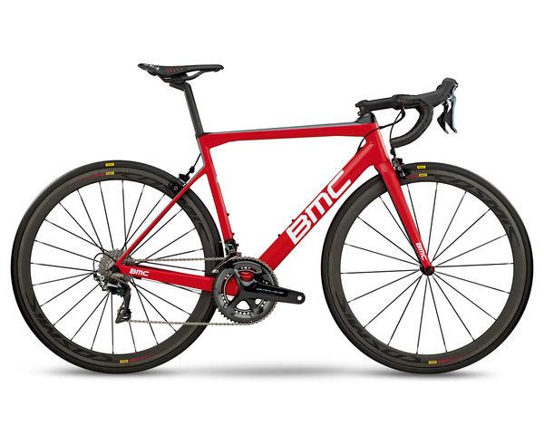 Bicicletes Marca BMC Per Unisex. Activitat esportiva Ciclisme carretera, Article: TEAMMACHINE SLR01 TEAM.