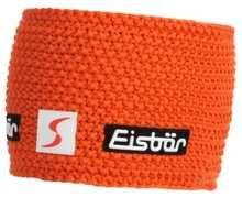 Complements Cap Marca EISBAR Per Unisex. Activitat esportiva Esquí All Mountain, Article: JAMIES STB SP.