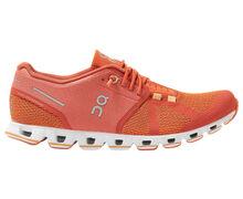 Sabatilles Marca ON Per Dona. Activitat esportiva Running carretera, Article: CLOUD W.