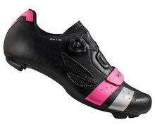 Sabatilles Marca LAKE Per Dona. Activitat esportiva Ciclisme carretera, Article: CX176 FEMME.