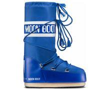 Après Ski Marca MOON BOOT Per Unisex. Activitat esportiva Esquí All Mountain, Article: NYLON.