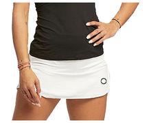 Faldilles Marca NEON STYLE Per Dona. Activitat esportiva Tennis, Article: SKIRT.