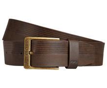 Cinturons Marca BILLABONG Per Home. Activitat esportiva Street Style, Article: VACANT BELT.