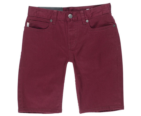 Pantalons Marca ELEMENT Per Nens. Activitat esportiva Street Style, Article: E02 COLOR WK.