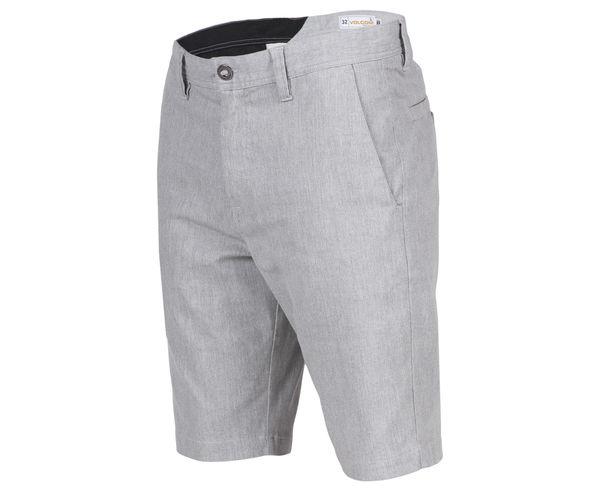 Pantalons Marca VOLCOM Per Home. Activitat esportiva Street Style, Article: FRCKN MDN STRCH SHT.