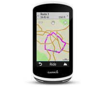 GPS Marca GARMIN Per Unisex. Activitat esportiva Electrònica, Article: EDGE 1030 PACK.