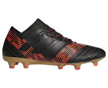Botes Marca ADIDAS Per Home. Activitat esportiva Futbol, Article: NEMEZIZ 17.1 FIRM GROUND.