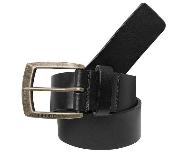 Cinturons Marca GLOBE Per Home. Activitat esportiva Street Style, Article: SUPPLY BELT.