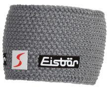 Complements Cap Marca EISBAR Per Unisex. Activitat esportiva Esquí All Mountain, Article: JAMIE STB SP.