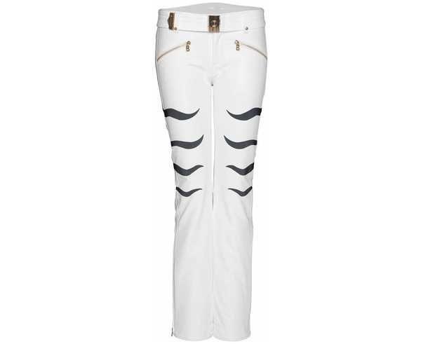 Pantalons Marca BOGNER Per Dona. Activitat esportiva Esquí All Mountain, Article: DEBBIE.