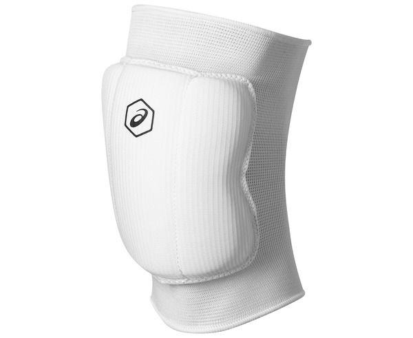 Proteccions Marca ASICS Per Unisex. Activitat esportiva Voleibol, Article: BASIC KNEEPAD.