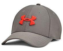 Complements Cap Marca UNDER ARMOUR Per Home. Activitat esportiva Casual Style, Article: UA MEN'S BLITZING 3.0 CAP.
