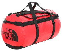 Motxilles-Bosses Marca THE NORTH FACE Per Unisex. Activitat esportiva Viatge, Article: BASE CAMP DUFFEL - XL.