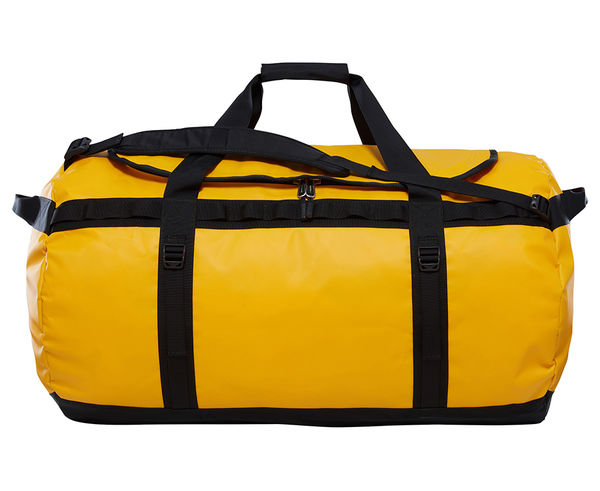Motxilles-Bosses Marca THE NORTH FACE Per Unisex. Activitat esportiva Viatge, Article: BASE CAMP DUFFEL - XL.