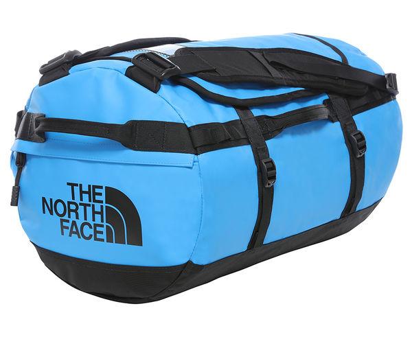 Motxilles-Bosses Marca THE NORTH FACE Per Unisex. Activitat esportiva Viatge, Article: BASE CAMP DUFFEL - S.