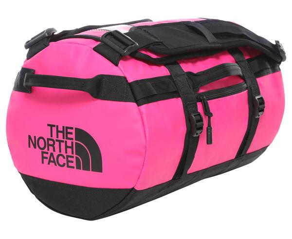 Motxilles-Bosses Marca THE NORTH FACE Per Unisex. Activitat esportiva Viatge, Article: BASE CAMP DUFFEL - XS.