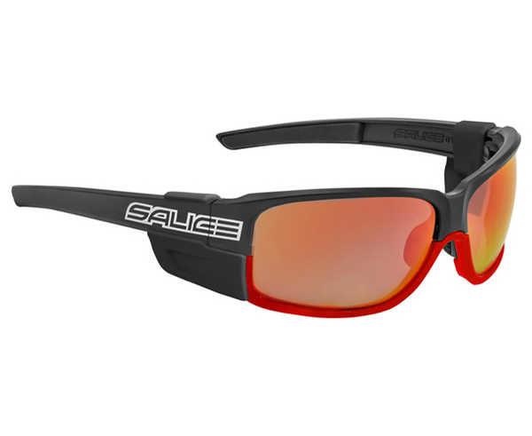 Ulleres Marca SALICE Per Unisex. Activitat esportiva Esquí All Mountain, Article: 015.