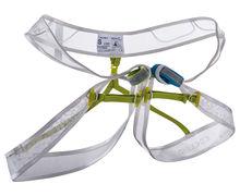 Arnesos Marca EDELRID Per Unisex. Activitat esportiva Alpinisme-Mountaineering, Article: LOOPO LITE.