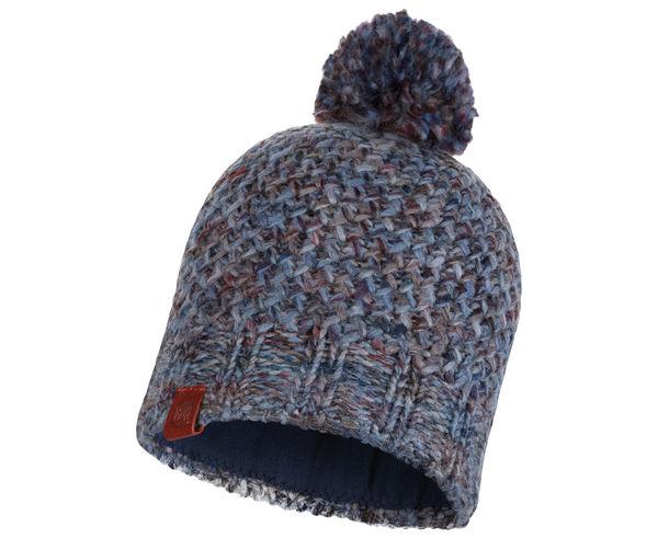 Complements Cap Marca BUFF Para Unisex. Actividad deportiva Snowboard, Artículo: KNITTED & POLAR HAT.