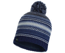 Complements Cap Marca BUFF Per Dona. Activitat esportiva Casual Style, Article: KNITTED & POLAR HAT.