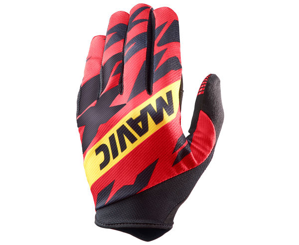 Proteccions Marca MAVIC Per Unisex. Activitat esportiva Ciclisme carretera, Article: DEEMAX PRO GLOVE.