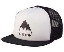 Complements Cap Marca BURTON Per Home. Activitat esportiva Snowboard, Article: I-80 SNPBK TRKR.