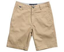 Pantalons Marca FOX Per Nens. Activitat esportiva Street Style, Article: ESSEX.