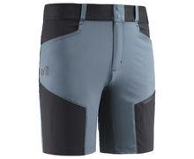 Pantalons Marca MILLET Per Home. Activitat esportiva Excursionisme-Trekking, Article: ONEGA STRETCH SHORT M.
