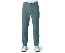 Pantalons Marca ADIDAS GOLF Per Home. Activitat esportiva Golf, Article: ULTIMATE365 TAPERED.