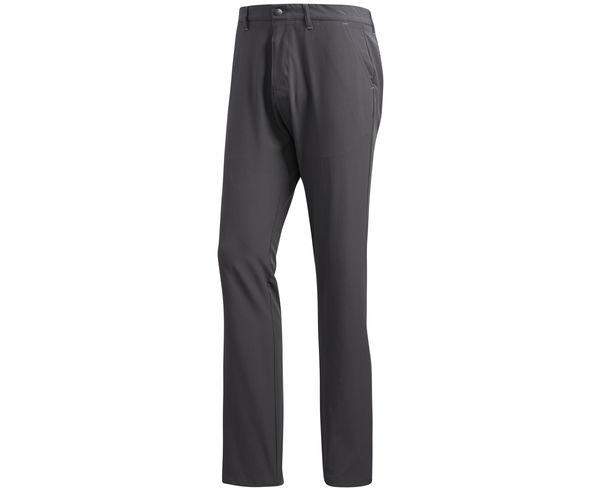 Pantalons Marca ADIDAS GOLF Per Home. Activitat esportiva Golf, Article: ULTIMATE365 TAPERED.