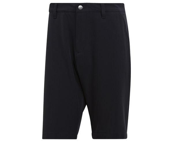Pantalons Marca ADIDAS GOLF Per Home. Activitat esportiva Golf, Article: ULTIMATE365.