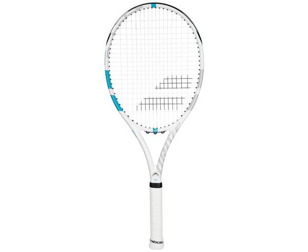 Raquetes Marca BABOLAT Per Nens. Activitat esportiva Tennis, Article: DRIVE G LITE.