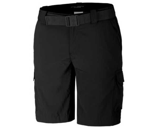"Pantalons Marca COLUMBIA Per Home. Activitat esportiva Mountain Style, Article: SILVER RIDGE II CARGO SH 10""."