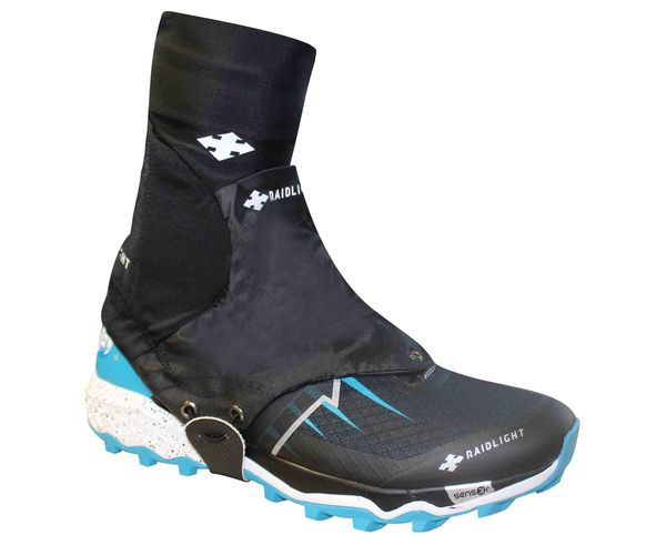 Accessoris Marca RAIDLIGHT Per Unisex. Activitat esportiva Excursionisme-Trekking, Article: TRAIL GAITERS.