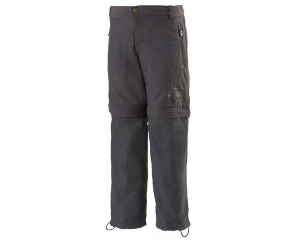 Pantalons Marca MCKINLEY Per Nens. Activitat esportiva Excursionisme-Trekking, Article: ALANA II JRS.