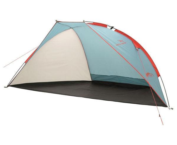 Tendes Marca EASY CAMP Per Unisex. Activitat esportiva Càmping, Article: BEACH.