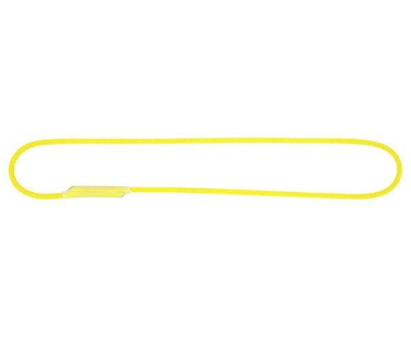 Cordes-Cintes Marca BEAL Per Unisex. Activitat esportiva Alpinisme-Mountaineering, Article: DYNALOOP.
