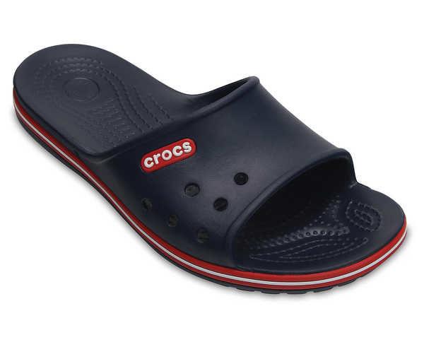 Sandàlies-Xancles Marca CROCS Per Unisex. Activitat esportiva Casual Style, Article: CROCBAND II SLIDE.
