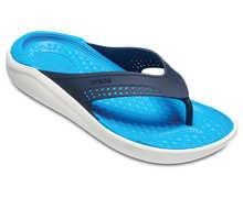 Sandàlies-Xancles Marca CROCS Per Unisex. Activitat esportiva Casual Style, Article: LITERIDE FLIP.