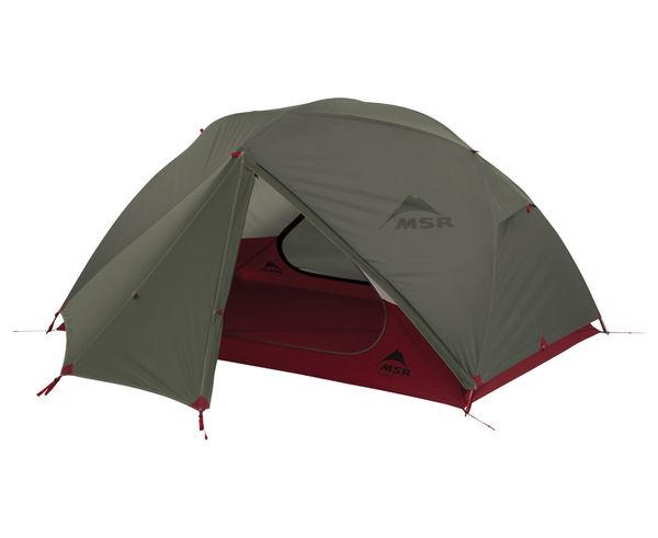 Tendes Marca M.S.R Per Unisex. Activitat esportiva Excursionisme-Trekking, Article: ELIXIR 2.