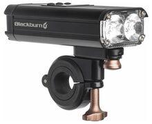 Il·Luminació Marca BLACKBURN Per Unisex. Activitat esportiva BTT, Article: COUNTDOWN FRONT 1600.