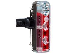 Il·Luminació Marca BLACKBURN Per Unisex. Activitat esportiva Ciclisme carretera, Article: 2 FER XL LIGHT.